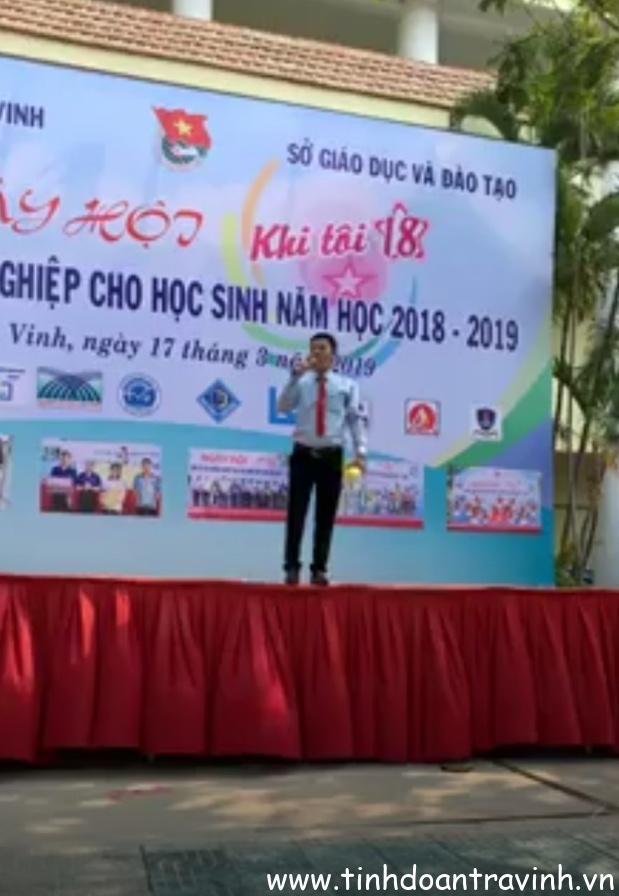 D:\1 HOI DONG DOI\NAM HOC 2018 - 2019\VB LAM MINH CHUNG TƯ\HINH TU VAN TAM LY.jpg