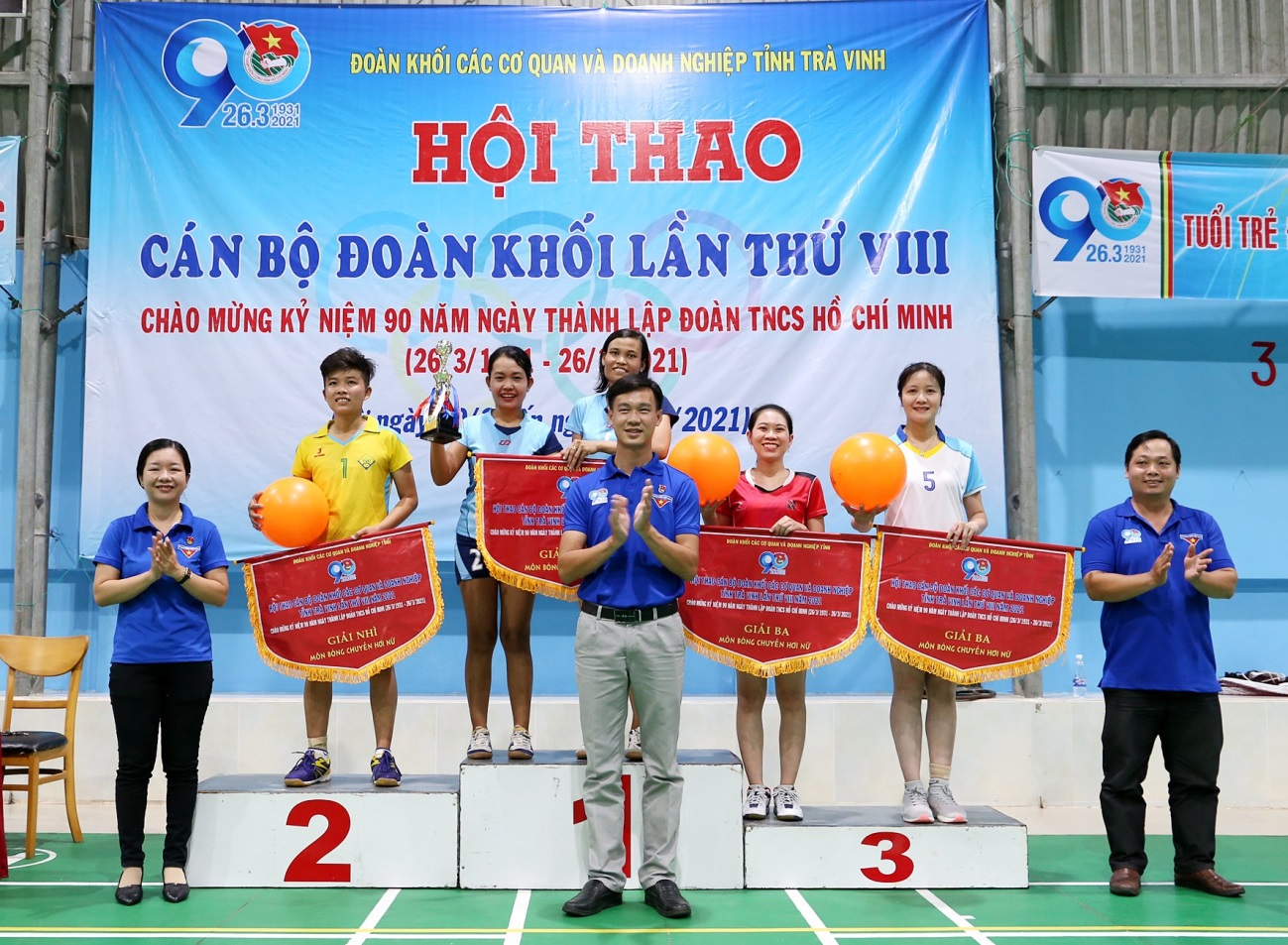 G:\DOAN KHOI CQ\NAM 2021\Thang 2\Thang Thanh nien\Anh\01.jpg
