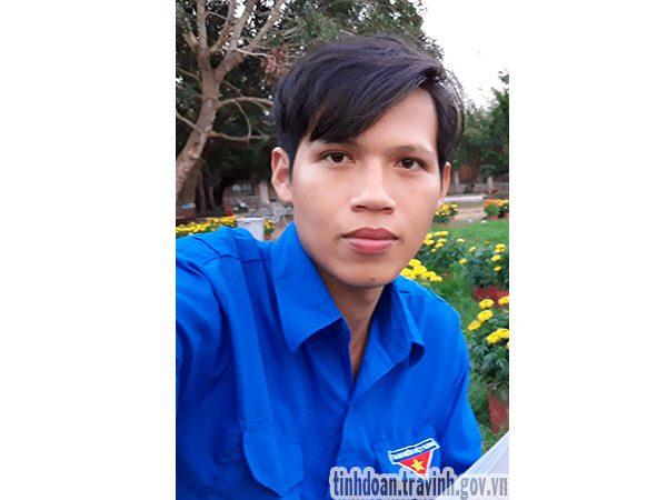 http://tieucan.travinh.gov.vn/wps/wcm/connect/2a2c6a80497b7d38bf9aff0ece3daf5d/sarinh1.jpg?MOD=AJPERES