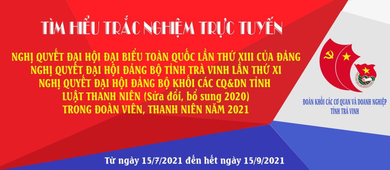 G:\DOAN KHOI CQ\NAM 2021\Thang 7\cuoc thi tim hieu NQ dai hoi dang cac cap\Anhsangsoiduong1 copy copy _DKCQ.jpg